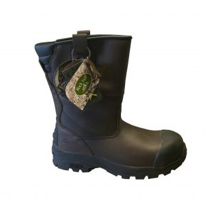 Texas Rigger boot