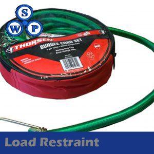 Load Restraint