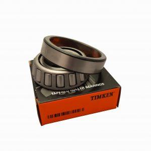 roller taper bearing